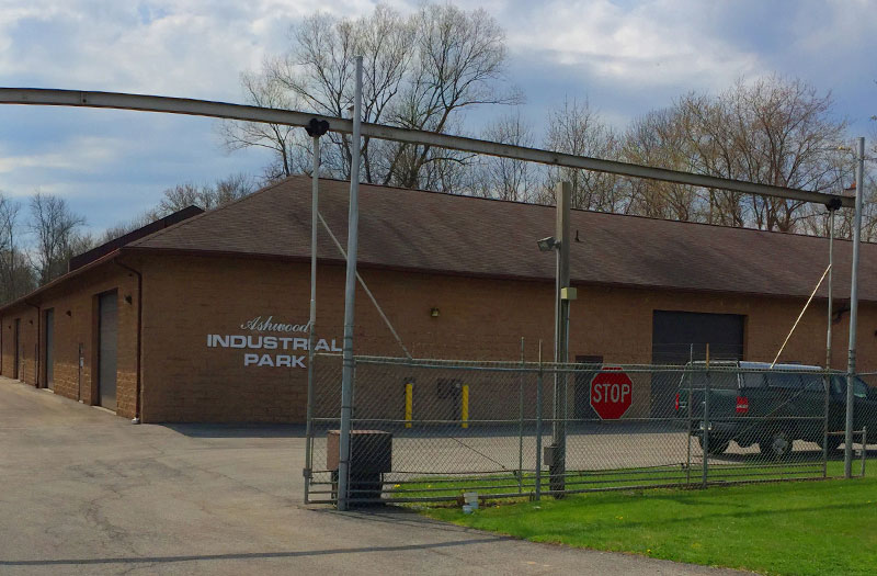 Self Storage Public Climate Controlled Rochester Fairport Penfield Webster Ny